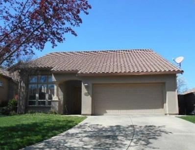 3036 Vila Flor Place, El Dorado Hills, CA 95762 - MLS#: 18036635