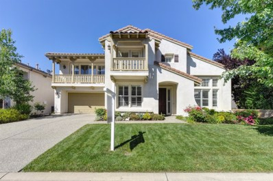 1449 Grey Owl Circle, Roseville, CA 95661 - MLS#: 18036636
