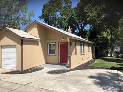 1332 Carlton Avenue, Stockton, CA 95203 - MLS#: 18036643