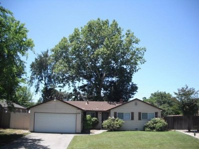 1725 Orion Way, Sacramento, CA 95864 - MLS#: 18036647