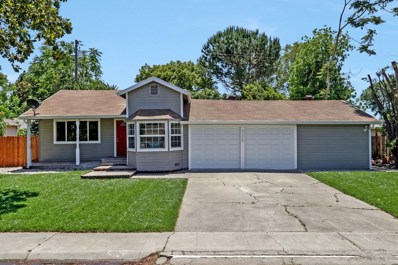 3218 Clement Avenue, Stockton, CA 95204 - MLS#: 18036649