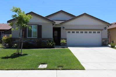 624 Gianna Way, Stockton, CA 95209 - MLS#: 18036664