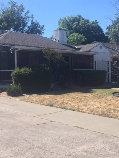 2829 Carrisa Way, Sacramento, CA 95821 - MLS#: 18036671