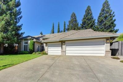3458 Majestic, Rocklin, CA 95765 - MLS#: 18036675