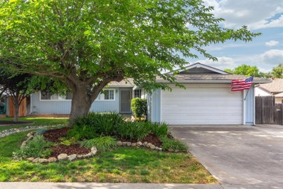 5208 Atlanta Way, Sacramento, CA 95841 - MLS#: 18036679