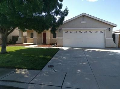 603 Carpenter Way, Wheatland, CA 95692 - MLS#: 18036691