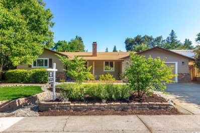 7419 Midiron Drive, Fair Oaks, CA 95628 - MLS#: 18036693