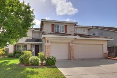 9469 Birchley Court, Elk Grove, CA 95624 - MLS#: 18036694