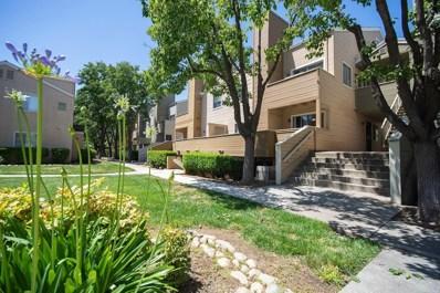 1019 Dornajo Way UNIT 124, Sacramento, CA 95825 - MLS#: 18036700