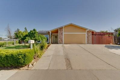 6352 Glenhills Way, Sacramento, CA 95824 - MLS#: 18036719