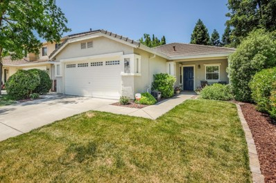 5361 Wadsworth Way, Sacramento, CA 95835 - MLS#: 18036720