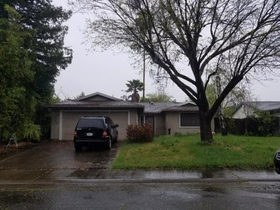3513 Coralwood Way, Sacramento, CA 95826 - MLS#: 18036745