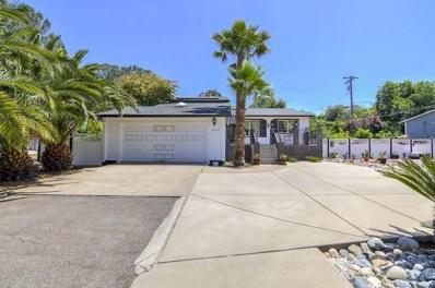 1647 Lakehills Drive, El Dorado Hills, CA 95762 - MLS#: 18036760