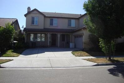 17065 Andover Way, Lathrop, CA 95330 - MLS#: 18036781