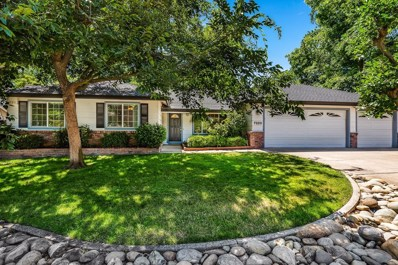 7220 Willowbank Way, Carmichael, CA 95608 - MLS#: 18036796