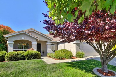 3148 Sherman Island Road, West Sacramento, CA 95691 - MLS#: 18036813