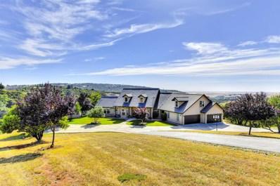 4300 Windy Dale Drive, Shingle Springs, CA 95682 - MLS#: 18036816