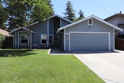 2066 Noble Lane, Turlock, CA 95380 - MLS#: 18036817