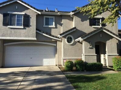 3725 Bridlewood Circle, Stockton, CA 95219 - MLS#: 18036824