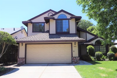 2008 Sheldon Drive, Modesto, CA 95350 - MLS#: 18036828