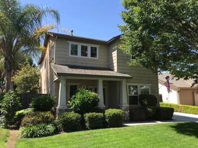 4046 Sage Way, Turlock, CA 95382 - MLS#: 18036831