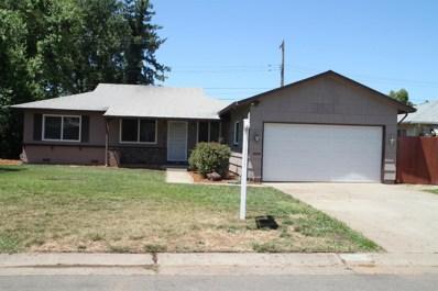 2646 Gilbert Way, Rancho Cordova, CA 95670 - MLS#: 18036840
