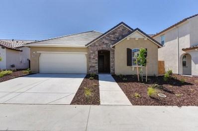 7168 Greenford Way, Roseville, CA 95747 - MLS#: 18036841