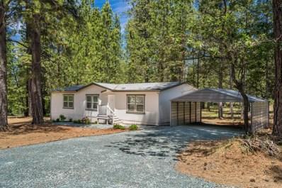 15681 Allison Ranch Road, Grass Valley, CA 95949 - MLS#: 18036853