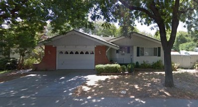 1820 Skylane Way, Modesto, CA 95350 - MLS#: 18036865