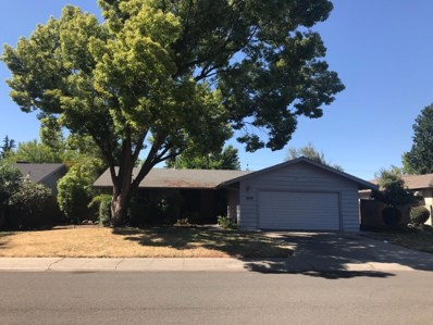 1239 Stanton Way, Stockton, CA 95207 - MLS#: 18036875
