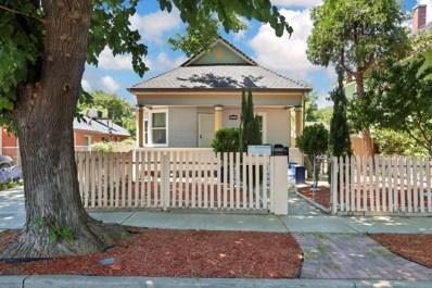 747 Windeler Avenue, Tracy, CA 95376 - MLS#: 18036878