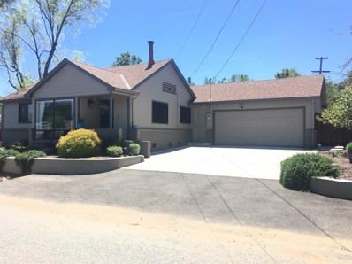 6260 El Dorado Street, El Dorado, CA 95623 - MLS#: 18036890