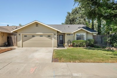 810 Kate Lane, Woodland, CA 95776 - MLS#: 18036891