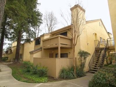 3424 Vintage Drive UNIT 243, Modesto, CA 95356 - MLS#: 18036910
