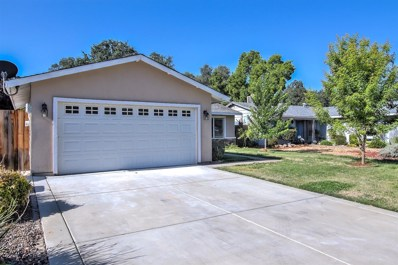 7556 Wooddale Way, Citrus Heights, CA 95610 - MLS#: 18036923