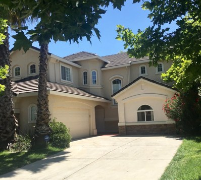 2062 N Bend Drive, Sacramento, CA 95835 - MLS#: 18036929