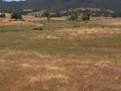 22  Hogan Dam Road, Copperopolis, CA 95228 - MLS#: 18036936