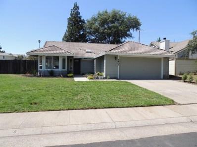 5601 Bolton Way, Rocklin, CA 95677 - MLS#: 18036971