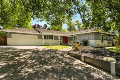 5232 Rimwood Drive, Fair Oaks, CA 95628 - MLS#: 18036987