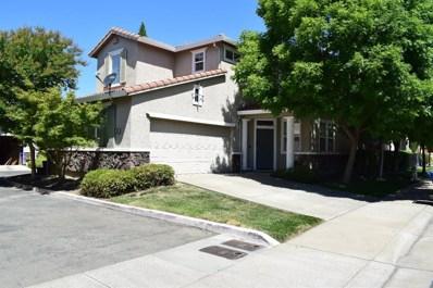 315 Dragonfly Circle, Sacramento, CA 95834 - MLS#: 18036988
