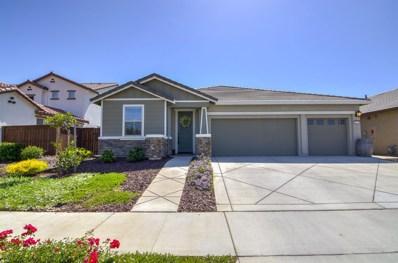 1629 Winne, Woodland, CA 95776 - MLS#: 18037008