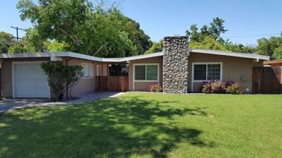2269 Douglas Road, Stockton, CA 95207 - MLS#: 18037011