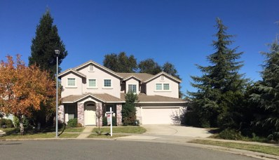 5515 Grouse, Loomis, CA 95650 - MLS#: 18037021