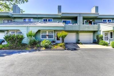 2815 Edison Avenue, Sacramento, CA 95821 - MLS#: 18037023