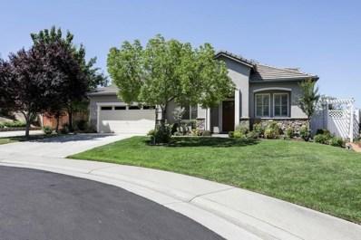 4150 Blossomwood Court, Rocklin, CA 95677 - MLS#: 18037050