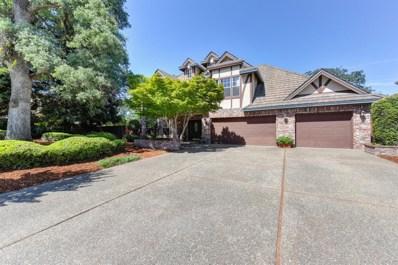 1567 Misty Wood Drive, Roseville, CA 95747 - MLS#: 18037076