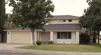1818 Cheyenne Way, Stockton, CA 95209 - MLS#: 18037083
