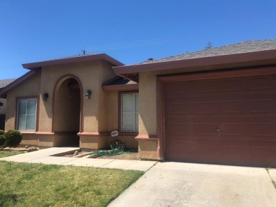 2043 Khatri Court, Riverbank, CA 95367 - MLS#: 18037095