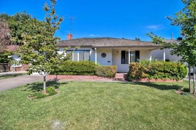 75 45th Street, Sacramento, CA 95819 - MLS#: 18037099