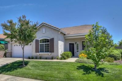 2000 Tree Leaf Way, El Dorado Hills, CA 95762 - MLS#: 18037105